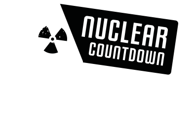 Escape Room The Game - Nuclear Countdown