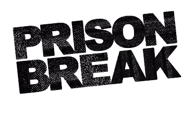 Escape Room The Game Prison Break 10 Years In Prison