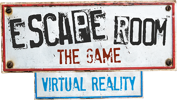 Escape Room The Game Virus